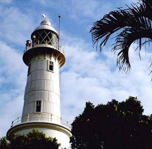 صور الاماكن السياحية فى سيلانجور - ماليزيا